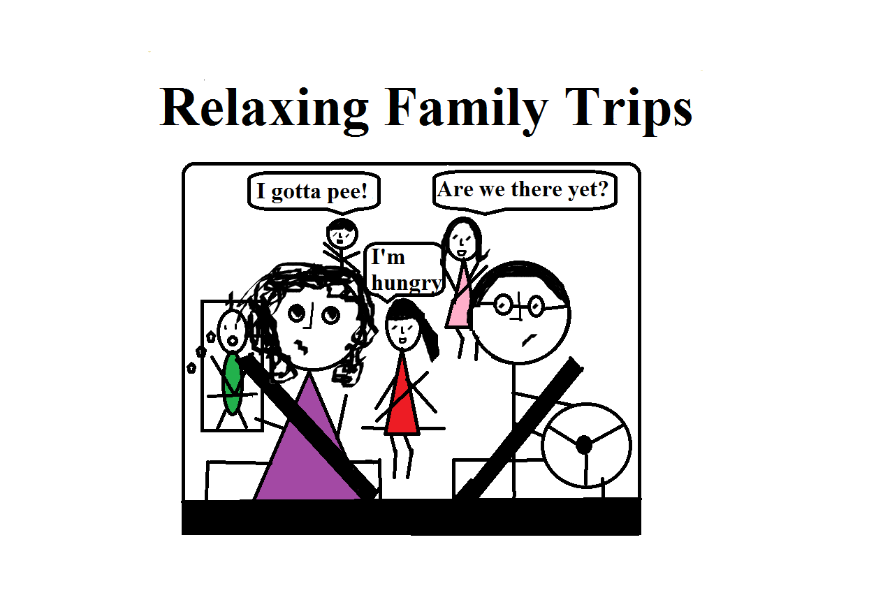 Relaxing Trips together with 2 additionally Chapter 81 likewise B2FrIHRyZWUgbmFtZXMgdGFncw also 447615650433984938. on sap cartoon funny
