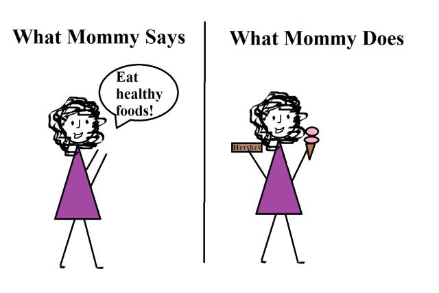 crazy mom 203
