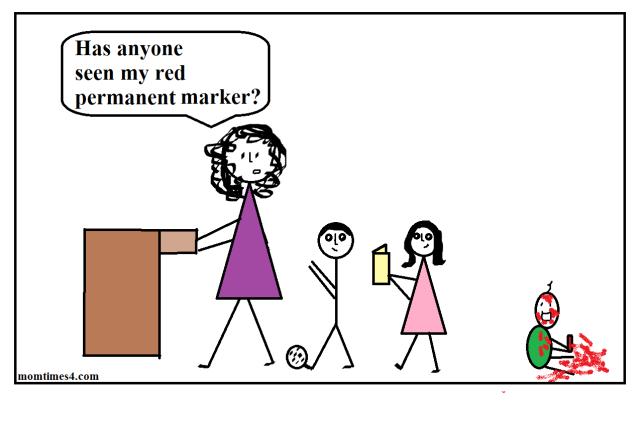 crazy mom 258